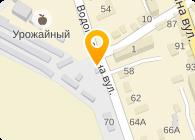 """Частное предприятие Интернет магазин """"Albar"""""""