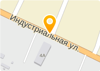 ДЖЕНЕТ МФ, ООО