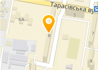 ПРОМ-СВЯЗЬ-ИНФОРМ, ООО