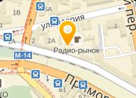 """Интернет-магазин """"Переходники"""""""