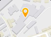Завод Евроформат, ООО Торговый дом