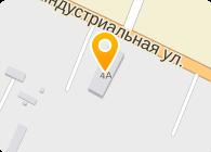 МАКАР, ООО