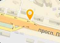 Центр оптовой торговли, ООО