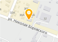 Одесский завод Нептун, ООО