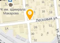 Транзас Украина, ООО