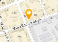 Торговый дом Светоника, ООО