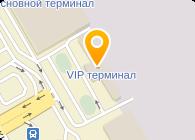 Антекс-А - Металлические двери Харьков-057, ЧП