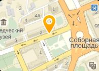 Свемон-Центр, ЖЗВЗ ОАО