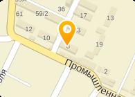 ФИШЕР-ПАРКЕТ-МАРКА, ООО