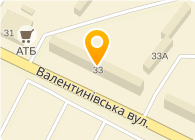 САТ-Харьков, СПД