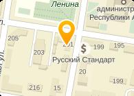 КОНСУЛЬТАНТ АУДИТОРСКАЯ ФИРМА, ЗАО