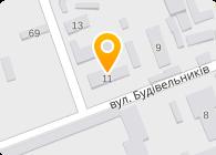 Бабаев ,СПД