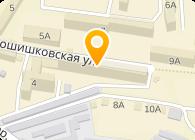 Спиридонов, ЧП