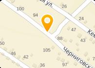 ВЕФ Радиотехника РРР, АО (VEF Radiotehnika RRR)