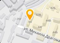 Михайлов, ЧП