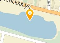 ЗМК, ООО