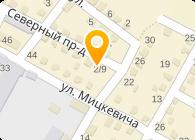 Хмельницкий механический завод, ОАО