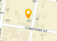 ПЕДАГОГИЧЕСКИЙ КОЛЛЕДЖ ИМ. Х. АНДРУХАЕВА