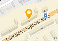 Литвин Л.В., ЧП