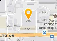 Интернет-магазин БИТКОМ, ЧП