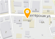 Эдванс Компани, ООО