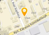 ИНВЭКС Телеком, ООО Производственная фирма