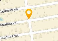 Шнурок, ООО (ТМ SHNUROK)
