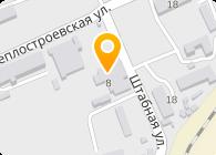 Завод Спецмашремонт, ООО