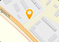 Авдеевский завод металлических конструкций (АЗМК), ПАО