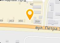 Белоцерковская ТЭЦ, ЧАО