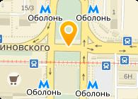 Телмикс, ООО