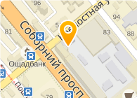 Завод цифровых АТС, ООО