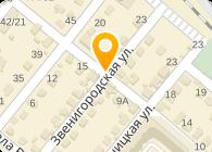 MOBIMARKET (Мобимаркет), ЧП