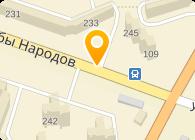 Ультра Телеком (Ultra Telecom), ЧП