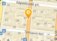 Goldenhoz, Интернет-магазин