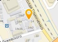 GSM-наушник, Интернет-магазин