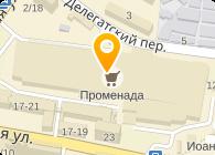 УКРОП IT, ООО