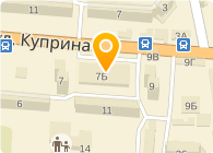 BezProvodov, (ЧП Чебрушков М. О.)