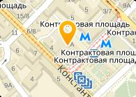 Индиго Мьюзик Киев, ООО