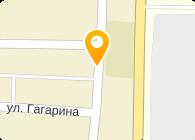 АДЫГВТОРМА, ООО