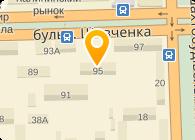 I-Mobile, (Ай-Мобил), ЧП