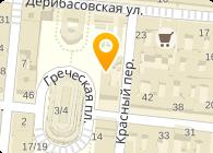 Магазин Мир гаджетов, ЧП