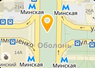 Shop-Ok(ШопОк), ЧП