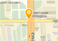 Electromart, ЧП
