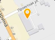 Ava Shop, ЧП