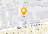 Судостроительная компания Колибри, ООО