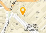 Интернет-магазин ЛюксСот