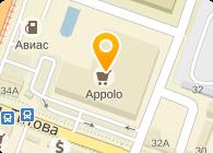 Алком, Интернет-магазин