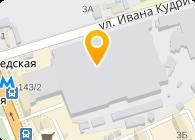 PSPmarket, Интернет-магазин