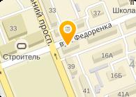 Гатилова Г.Ф., СПД
